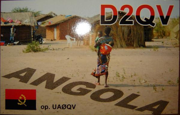 Нажмите на изображение для увеличения.  Название:DSC02192.jpg Просмотров:118 Размер:103.9 Кб ID:71904