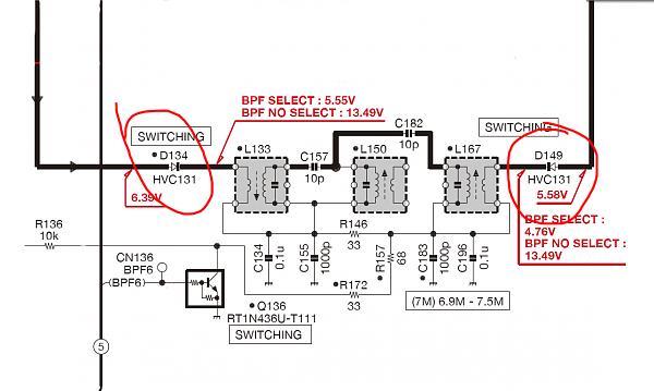 Нажмите на изображение для увеличения.  Название:bpf-7mhz_ts-590.jpg Просмотров:165 Размер:262.1 Кб ID:72662