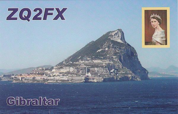 Нажмите на изображение для увеличения.  Название:ZQ2FX.jpg Просмотров:110 Размер:2.51 Мб ID:73013