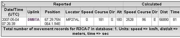 Нажмите на изображение для увеличения.  Название:R3CA_04-05.jpg Просмотров:305 Размер:28.6 Кб ID:7345