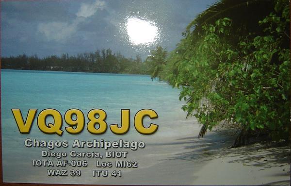 Нажмите на изображение для увеличения.  Название:DSC02227.JPG Просмотров:110 Размер:104.2 Кб ID:74673
