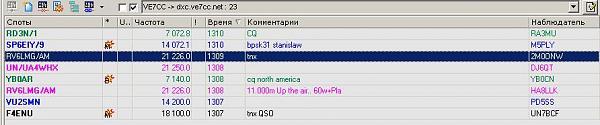 Нажмите на изображение для увеличения.  Название:spot.JPG Просмотров:123 Размер:38.7 Кб ID:74821