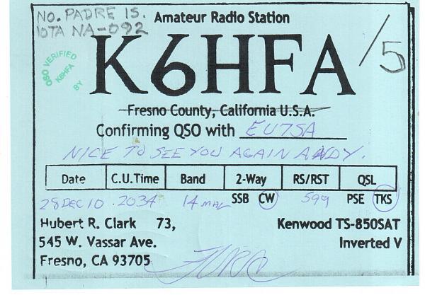 Нажмите на изображение для увеличения.  Название:K6HFA.jpg Просмотров:123 Размер:434.2 Кб ID:74901