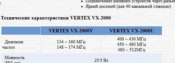 Нажмите на изображение для увеличения.  Название:ScreenHunter_05 Aug. 18 14.07.jpg Просмотров:209 Размер:42.8 Кб ID:75496