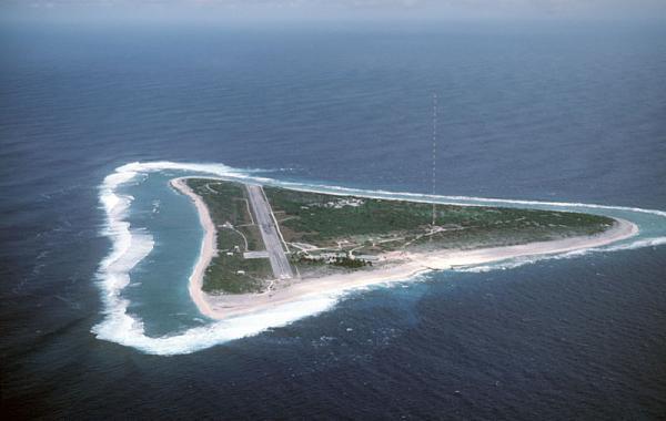 Нажмите на изображение для увеличения.  Название:Marcus-Island_Minami-Torishima-Islands_JG8NQJ-JD1.jpg Просмотров:656 Размер:53.0 Кб ID:76683