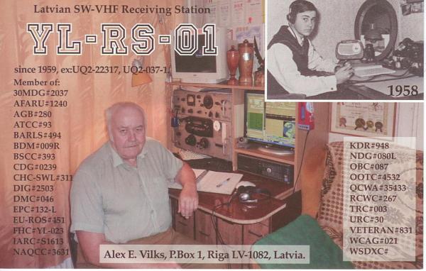 Нажмите на изображение для увеличения.  Название:YL-RS-01.JPG Просмотров:140 Размер:110.5 Кб ID:77406