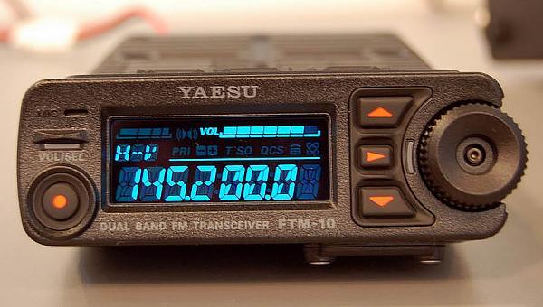 Нажмите на изображение для увеличения.  Название:yaesu-ftm-10.jpg Просмотров:1102 Размер:72.4 Кб ID:7747