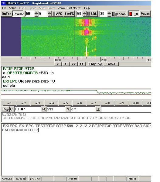 Нажмите на изображение для увеличения.  Название:RT3P.JPG Просмотров:101 Размер:75.4 Кб ID:77647