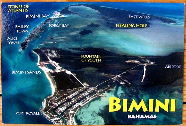 Нажмите на изображение для увеличения.  Название:багама1.jpg Просмотров:88 Размер:229.7 Кб ID:77912