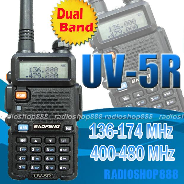 Нажмите на изображение для увеличения.  Название:UV=5R.jpg Просмотров:1058 Размер:145.0 Кб ID:77988