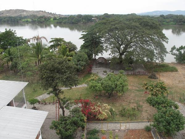 Нажмите на изображение для увеличения.  Название:река дауле.jpg Просмотров:127 Размер:251.7 Кб ID:78106