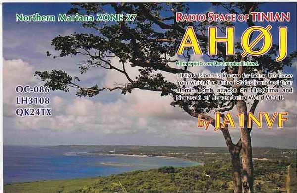 Нажмите на изображение для увеличения.  Название:AH0J.jpg Просмотров:95 Размер:43.1 Кб ID:78207