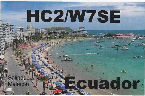 Нажмите на изображение для увеличения.  Название:HC2-W7SE.jpg Просмотров:114 Размер:89.7 Кб ID:78208