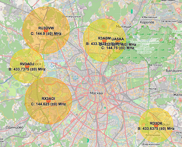 Нажмите на изображение для увеличения.  Название:map.png Просмотров:202 Размер:809.5 Кб ID:78223