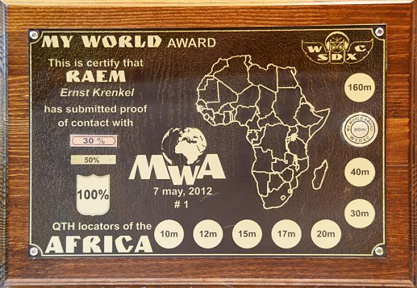 Нажмите на изображение для увеличения.  Название:аfrica.jpg Просмотров:121 Размер:152.0 Кб ID:78514