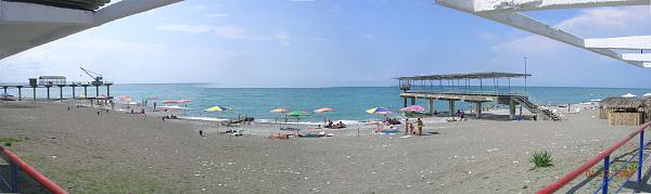 Нажмите на изображение для увеличения.  Название:Пляж.JPG Просмотров:206 Размер:201.2 Кб ID:7892