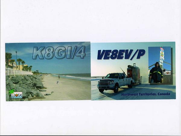 Нажмите на изображение для увеличения.  Название:k8gi.jpg Просмотров:84 Размер:88.5 Кб ID:79157