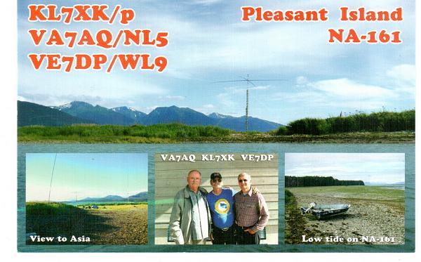 Нажмите на изображение для увеличения.  Название:KL7XK.jpg Просмотров:83 Размер:559.8 Кб ID:80482