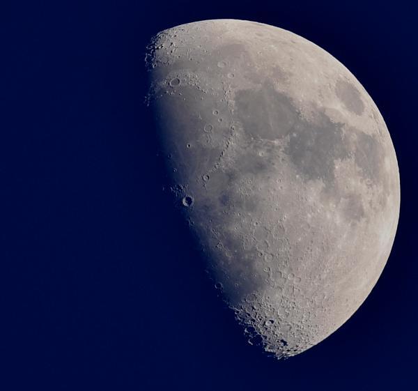 Нажмите на изображение для увеличения.  Название:Луна-D700.jpg Просмотров:168 Размер:541.9 Кб ID:80610
