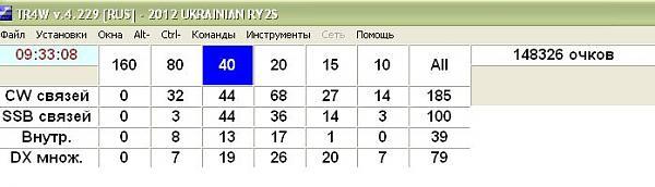Нажмите на изображение для увеличения.  Название:ukrain.JPG Просмотров:82 Размер:27.1 Кб ID:80742