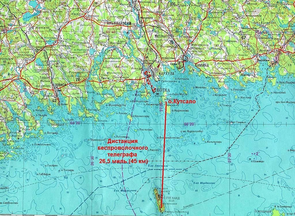 Нажмите на изображение для увеличения.  Название:Gogland map.jpg Просмотров:488 Размер:290.1 Кб ID:8077