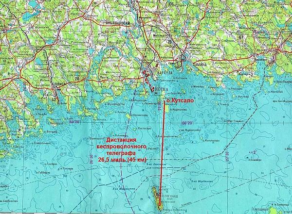 Нажмите на изображение для увеличения.  Название:Gogland map.jpg Просмотров:492 Размер:290.1 Кб ID:8077