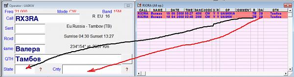 Нажмите на изображение для увеличения.  Название:RDA.PNG Просмотров:111 Размер:84.2 Кб ID:81262