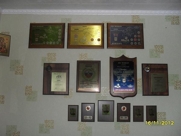 Нажмите на изображение для увеличения.  Название:MWA_diploma.JPG Просмотров:174 Размер:326.4 Кб ID:81706