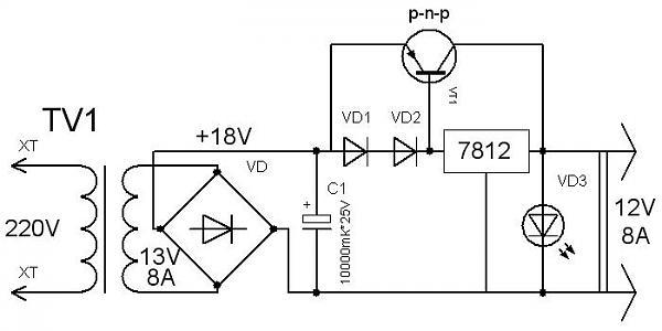 Нажмите на изображение для увеличения.  Название:PS12V8A.JPG Просмотров:791 Размер:29.0 Кб ID:8187