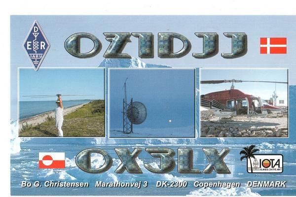 Нажмите на изображение для увеличения.  Название:OX3LX.jpg Просмотров:134 Размер:540.5 Кб ID:82072