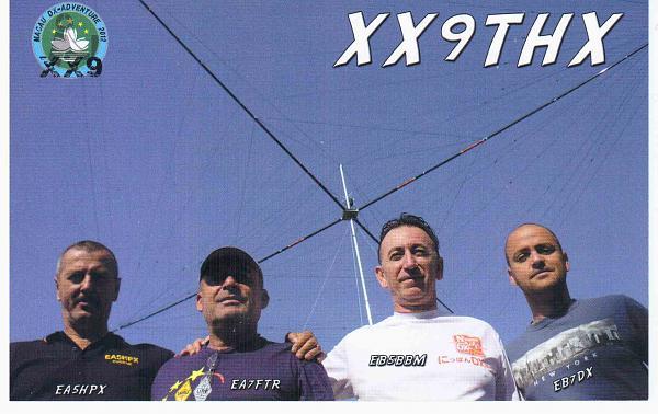 Нажмите на изображение для увеличения.  Название:XX9THX_1.jpg Просмотров:95 Размер:137.9 Кб ID:83548
