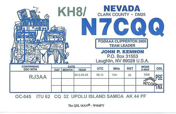 Нажмите на изображение для увеличения.  Название:kh8-n7cqq.jpg Просмотров:109 Размер:306.4 Кб ID:83594