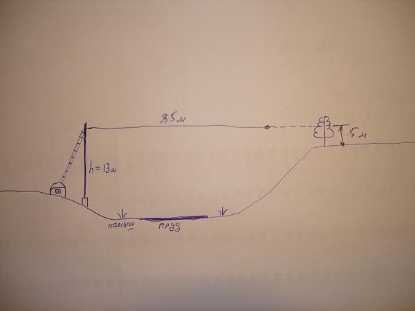 Нажмите на изображение для увеличения.  Название:DSC03952.JPG Просмотров:379 Размер:722.6 Кб ID:83925