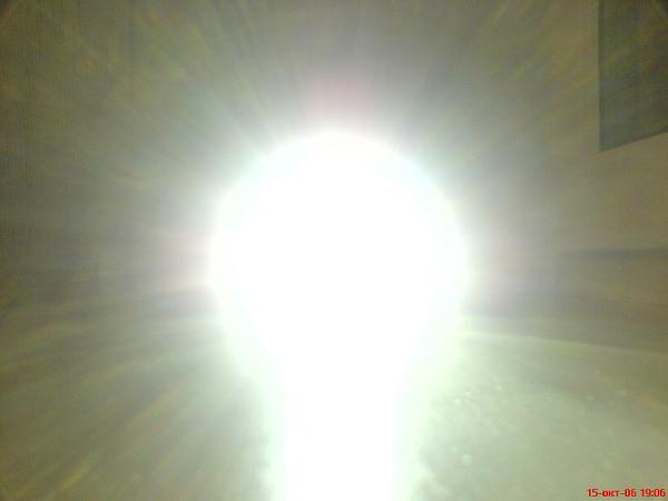 Нажмите на изображение для увеличения.  Название:без затемнения.JPG Просмотров:196 Размер:204.0 Кб ID:8414