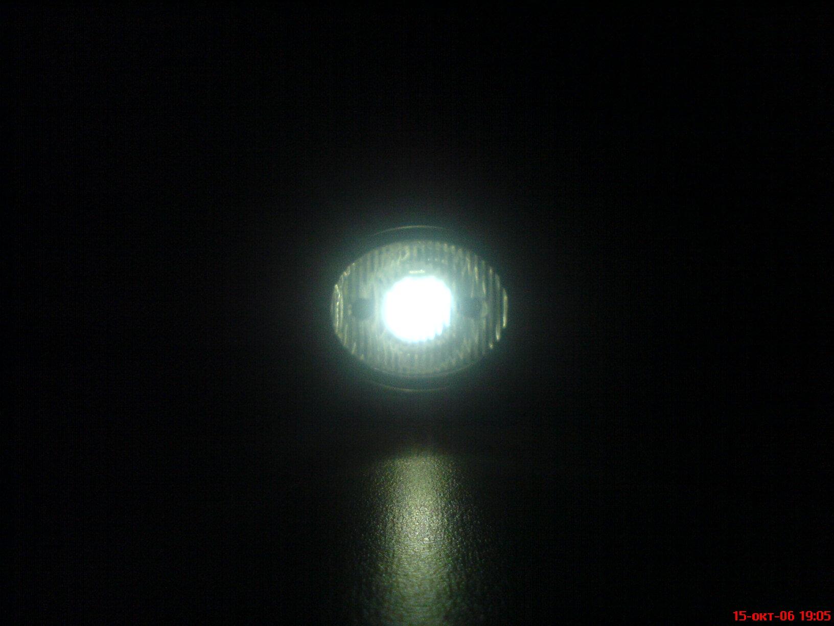 Нажмите на изображение для увеличения.  Название:с многократным затемнением.JPG Просмотров:191 Размер:220.0 Кб ID:8415