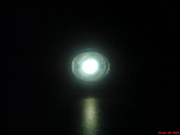 Нажмите на изображение для увеличения.  Название:с многократным затемнением.JPG Просмотров:193 Размер:220.0 Кб ID:8415
