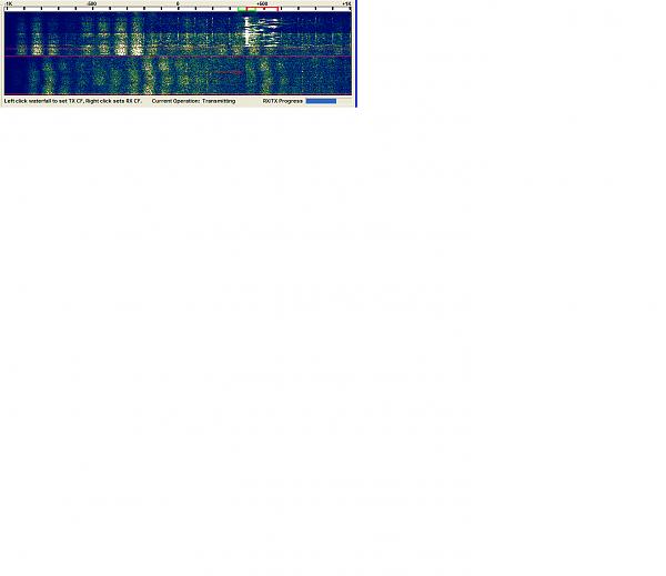 Нажмите на изображение для увеличения.  Название:UA0IT-1.PNG Просмотров:138 Размер:200.1 Кб ID:84356