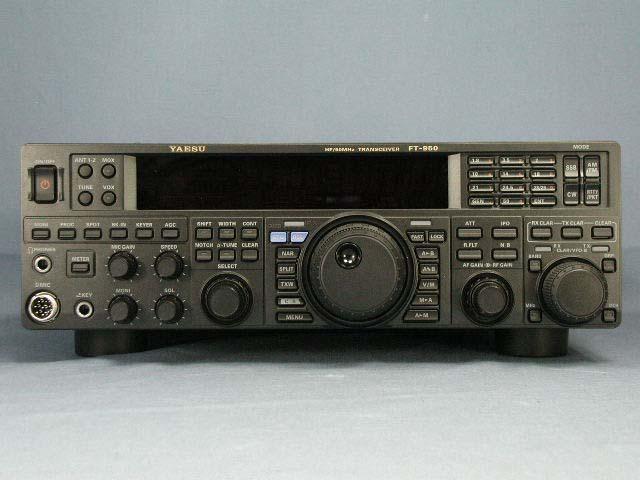 Нажмите на изображение для увеличения.  Название:FT-950-1.JPG Просмотров:6668 Размер:40.3 Кб ID:8459