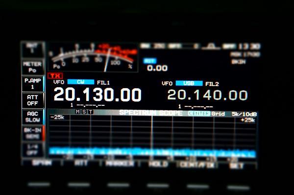 Нажмите на изображение для увеличения.  Название:DSC00137-1.jpg Просмотров:106 Размер:160.6 Кб ID:84604