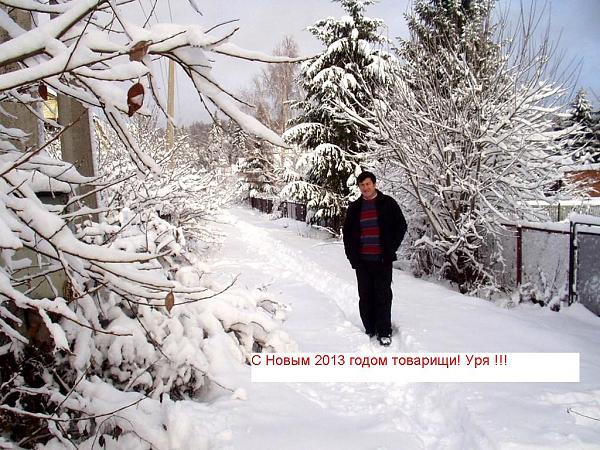 Нажмите на изображение для увеличения.  Название:H.N.Y-2013.JPG Просмотров:104 Размер:163.6 Кб ID:84616