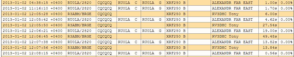Нажмите на изображение для увеличения.  Название:RU0LA__RV3DHC_XRF250.PNG Просмотров:262 Размер:29.3 Кб ID:84710