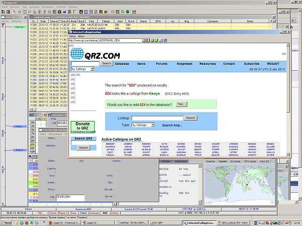 Нажмите на изображение для увеличения.  Название:QRZ_LookUp_2.JPG Просмотров:156 Размер:260.7 Кб ID:84986