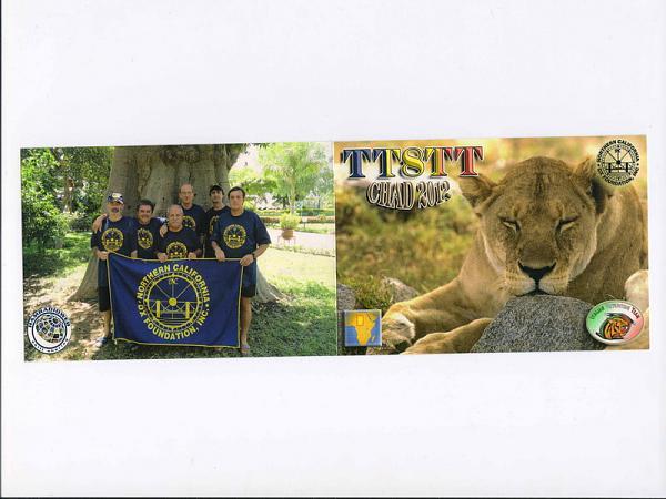 Нажмите на изображение для увеличения.  Название:TT8TT.jpg Просмотров:113 Размер:116.8 Кб ID:85109
