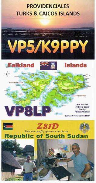 Нажмите на изображение для увеличения.  Название:VP5_VP8_Z8.jpg Просмотров:106 Размер:569.9 Кб ID:85280