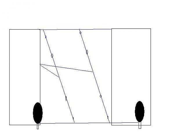 Нажмите на изображение для увеличения.  Название:trap_slope.JPG Просмотров:346 Размер:18.0 Кб ID:85495