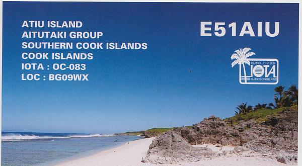 Нажмите на изображение для увеличения.  Название:E51AIU.jpg Просмотров:86 Размер:277.7 Кб ID:85580