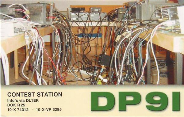 Нажмите на изображение для увеличения.  Название:DP9I0001 (Small).JPG Просмотров:86 Размер:56.6 Кб ID:85626