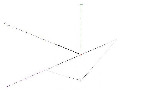 Нажмите на изображение для увеличения.  Название:flat df6sj 80-160.jpg Просмотров:157 Размер:22.2 Кб ID:85637