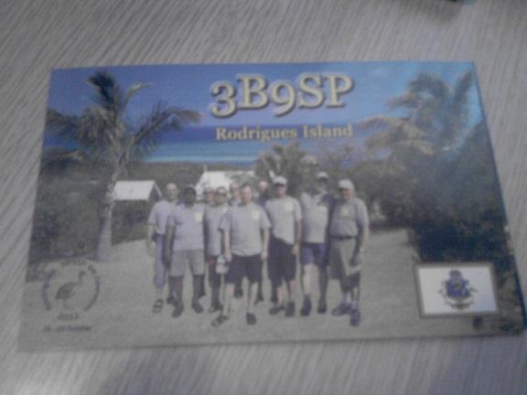 Название: 3b9sp.jpg Просмотров: 769  Размер: 69.3 Кб