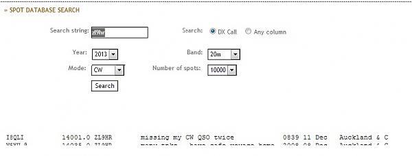 Нажмите на изображение для увеличения.  Название:spot.jpg Просмотров:94 Размер:38.1 Кб ID:85677